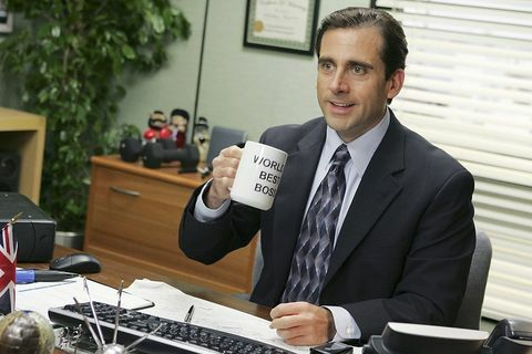 6 migliori episodi di Halloween di The Office